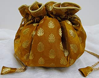 2b916528b170 Amazon.com  Thanksgiving - Coin Purses   Pouches   Handbags   Pocket ...
