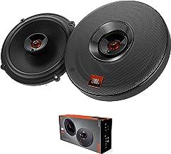 $149 » JBL Club 625SQ, Car Speaker, 6.5″ Coaxial