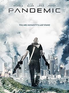 Best pandemic virus game Reviews