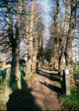 Vintage photo of St Andrew39;s Church Norton (start of walk)