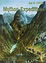Mythos Expeditions