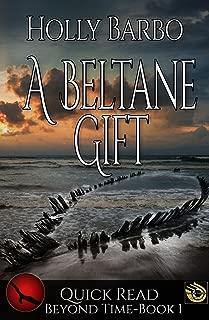 Best beltane gift ideas Reviews