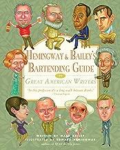Best mark hemingway writer Reviews