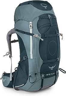 Osprey Packs Ariel AG 75 Women's Backpacking Backpack