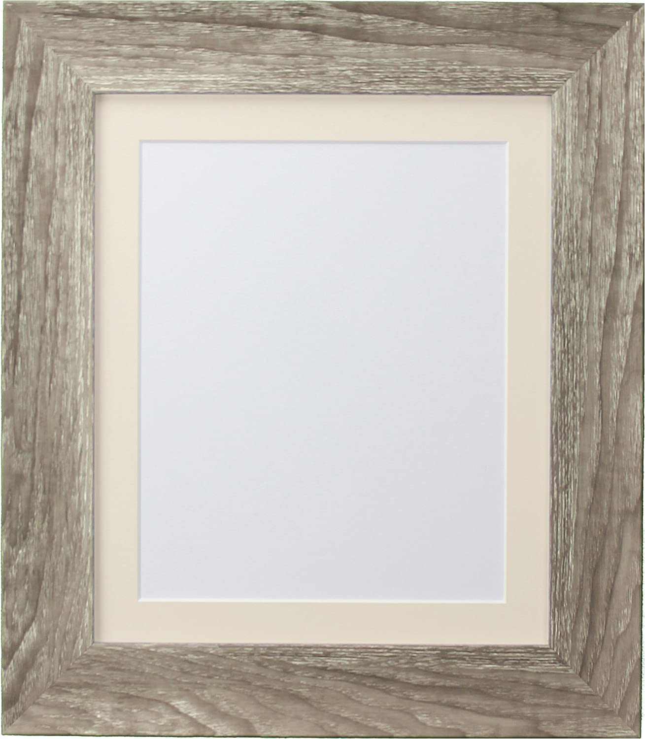 FRAMES Baltimore Mall Reservation BY POST Hygge Picture Photo Gl Poster Plastic and Frame