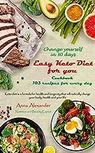 Best newtons cookbook recipes Reviews