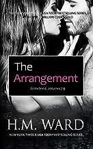 The Arrangement Collection C: (Vol 7-9)