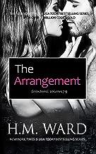 the arrangement 9 hm ward