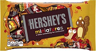 hershey's nuggets family bag