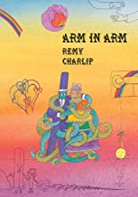 Arm in Arm: A Collection of Connections, Endless Tales, Reiterations, and Other Echolalia (New York Review Children's Collection)