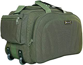 d1af2adc3 Amazon.in: Under ₹1,000 - Suitcases & Trolley Bags / Luggage: Bags ...