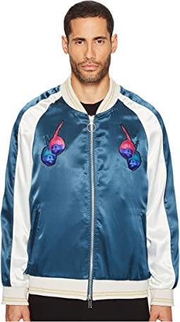 Souvenior Jacket