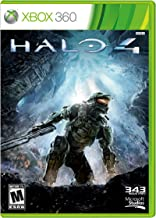Best halo 4 xbox Reviews