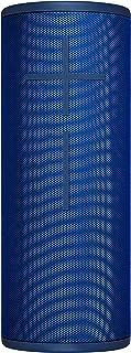 Ultimate Ears MEGABOOM 3 Wireless Bluetooth Speaker - Lagoon Blue