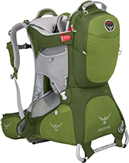 Osprey Packs Poco AG Plus Child Carrier