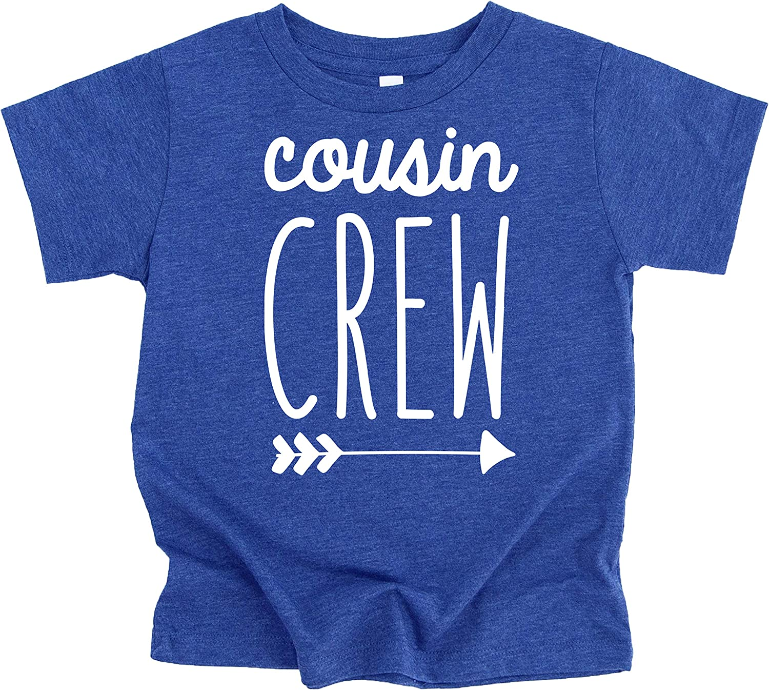 Cousin Crew Arrow T-Shirts and for Popular popular Excellent Bo Toddler Bodysuits Baby