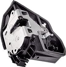 APDTY 048935 Door Latch & Lock Actuator Motor Fits Rear Left Select 2004-2016 BMW Models & Select 2011-2016 Mini (See Description; Replaces 51-22-7-202-147, 51227202147)