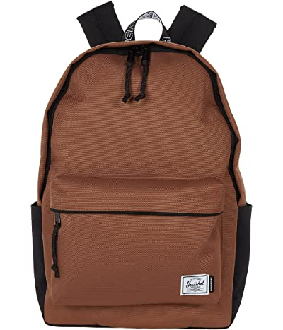 Herschel Supply Co. Independent Classic X-Large