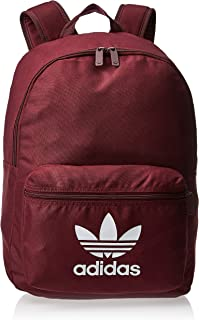 adidas Unisex-Adult Adicolor Classic Backpack Backpack