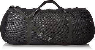Champion Sport Mesh Duffle Bag