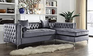 Best new l shaped sofa Reviews