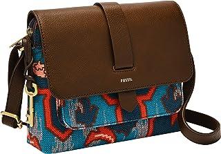 Women's Kinley Small Crossbody Purse Handbag