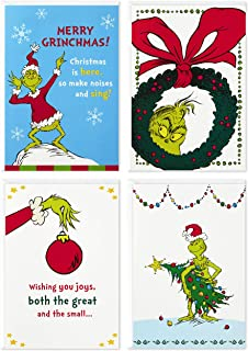 Best grinch christmas cards buy Reviews