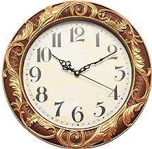 Wall Clock-32cm-T022