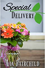 Special Delivery (A short story) Kindle Edition