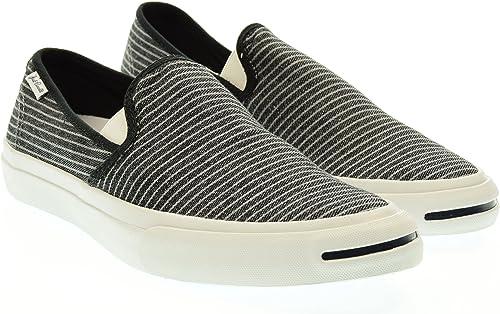 Easy Go Shopping botas de Tobillo de los hombres con Cordones Zapaños de Cremallera Lateral de Cuero PU de tacón Grueso (Color   negro, Tamaño   42 EU)