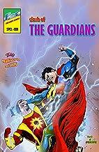 Clash of The Guardians (Hindi Edition)