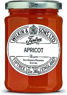 Best sugar free apricot preserves Reviews