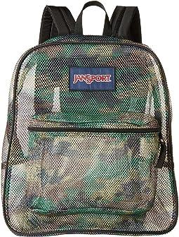 Mesh Pack