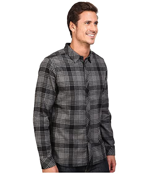 The Flannel Sleeve Long Face North Approach qq80pf