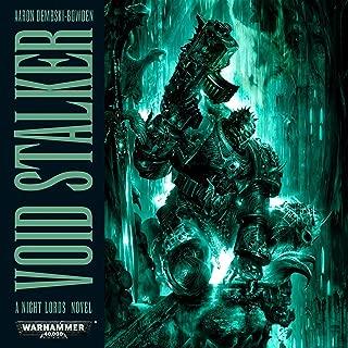 Void Stalker: Night Lords: Warhammer 40,000 Book 3