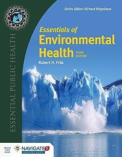 موارد ضروری بهداشت محیط (ضروری بهداشت عمومی)
