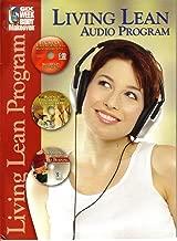 Living Lean Audio Program (Six Week Body Makeover)