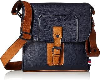 Aldo Women's Acqui Messenger Bag