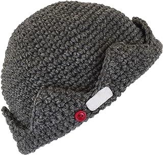 Jughead Jones Hat Beanie Crochet Handmade Riverdale