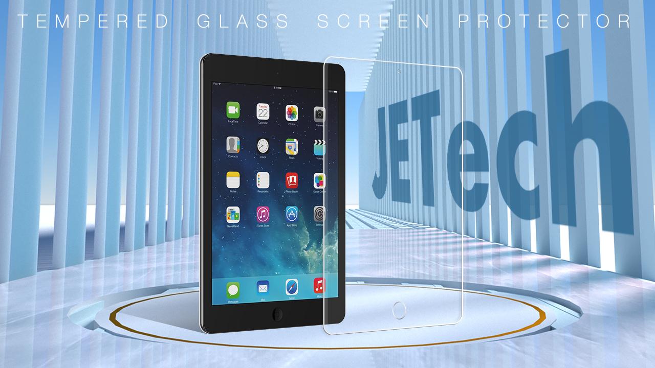 9th Gen, 2019 ZenTech Anti-Glare Matte Screen Protector Film For Amazon Fire 7
