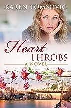 Heart Throbs: A Novel (City Lights New York Book 1)