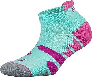 Women's Enduro V-Tech No Show Socks (1 Pair)