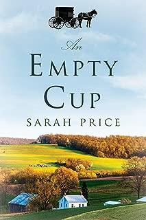 Best an empty cup Reviews