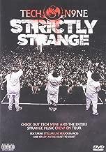 Tech N9ne: Strictly Strange