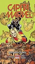 Capitã Marvel – Permaneça Voando