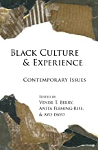 Best contemporary black issues Reviews
