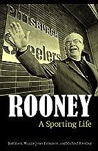Best art rooney biography Reviews