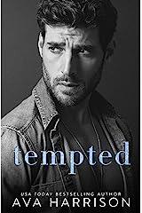 Tempted: A Standalone Billionaire Boss Romance Kindle Edition
