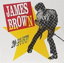 Best james brown vinyl albums Reviews