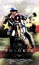 Best the polo kid movie Reviews